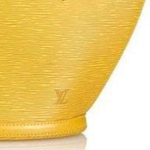 Louis Vuitton Bags - Louus Vuitton St Jacques